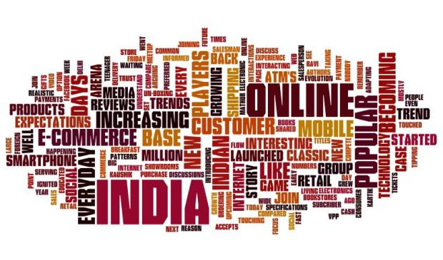 The Great Indian e-Commerce Dream - Update from 85th SMB